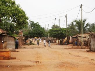 gettyimages 84599958 0 Togo: 10.000 FCFA pour lescandidates aux élections locales