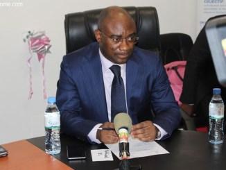 kokodoko Corruption, fraude: la présidence de l'UL prise la main dans le sac!