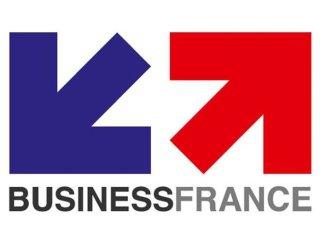 Business France Opportunités: mise en place d'un référencement de prestataires de services au profit des entreprises