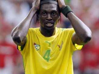 Togo Eperviers Nécrologie: les Eperviers pleurent un de leurs ex-coachs !