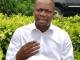 THON Scrutin du 22 février: Aubin Thon se lâche sur Faure Gnassingbé