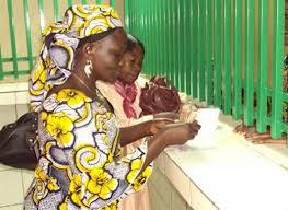 microfinance Malgré la pandémie, les institutions de microfinance aux trousses de leurs débiteurs