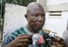 abraw Togo: Un membre présumé de « Tigre Révolution » libéré