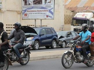 istockphoto 648076882 170667a Petronpay, QNET …ces sociétés qui se sucrent sur le dos des Togolais