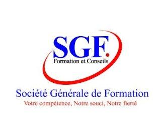 sgf Opportunités: SGF BENIN recrute pour plusieurs postes, Postulez!