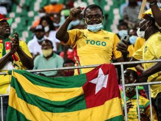 1200 L togo rwanda sur quelle chane tv suivre le match plusstreaming Défaite des Eperviers A' face au Rwanda: le film du match