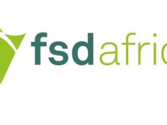 FSD Africa imtc La FSD Africa annonce la création d'un cadre historique pour le marché financier islamique de l'Union monétaire ouest-africaine.