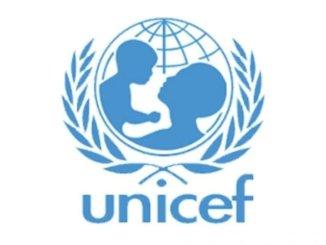 Togo lOrganisation des Nations Unies ONU recrute pour lUNICEF 1er septembre 2020