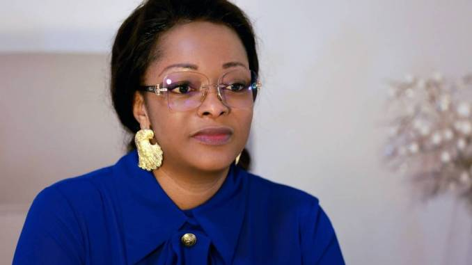 Reckya Madougou Affaire Reckya Madougou: où est-ce que Patrice Talon a gardé ses valises d'argent?