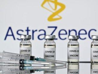 Vaccin anticovid