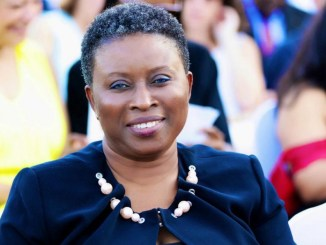 Yawa Kouigan Atakpamé: l'Assemblée constitutive du SET interdit par la maire Kouigan