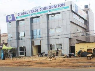 Global Trade Corporation Affaire trading: garde à vue prolongée, les prévenus bientôt déférés!