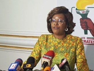 Reckya Madougou 660x330 1 Dernière minute: un autre sympathisant du parti de Reckya Madougou arrêté!