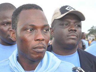 PaulMissiagbeto e1621349815611 Arrestation de Paul Missiagbéto: les dernières mise au point