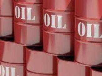 Hydrocarbures le Togo au premier rang de fournisseur africain du Cameroun Hydrocarbures : le Togo au premier rang de fournisseur africain du Cameroun