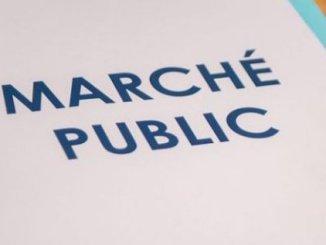 Marches Publics ces nouveautes que vous ignorez dans la procedure Marchés Publics : ces nouveautés que vous ignorez dans la procédure