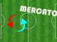 Mercato Football Etoo Fin Mercato : Eto'o signe en Bulgarie