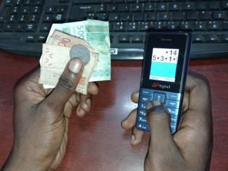 Mobile Money la fintech Wave debarque au Togo Mobile Money : la fintech Wave débarque au Togo !