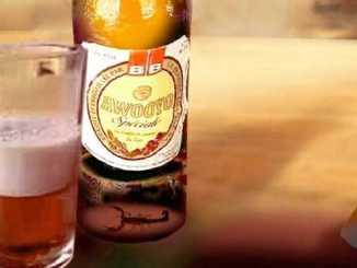 Togo fini les verres a boire dans les bars Togo : fini les verres à boire dans les bars ?