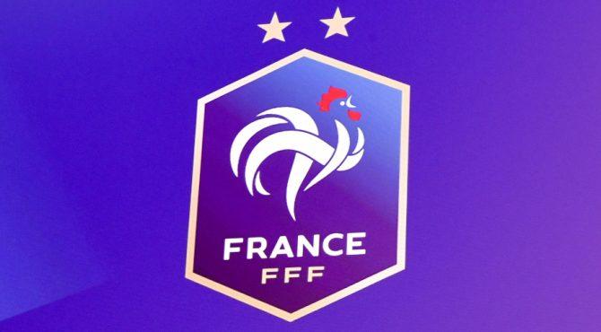 La Federation Francaise de Football condamnee pour harcelement La Fédération Française de Football condamnée pour harcèlement sexuel