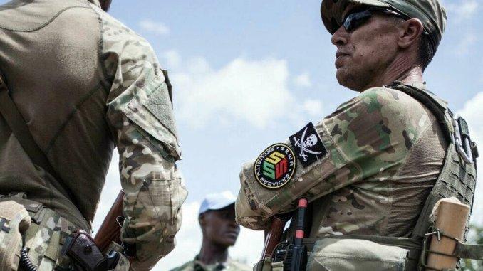Mali Centrafrique… Pourquoi la Russie sinteresse de plus en plus a lAfrique Mali, Centrafrique… Pourquoi la Russie s'intéresse de plus en plus à l'Afrique ?