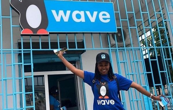 Opportunites WAVE recrute pour plusieurs postes au Togo postulez Opportunités : WAVE recrute pour plusieurs postes au Togo ; postulez !