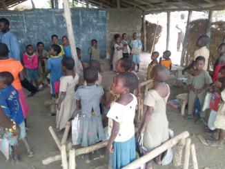 Togo la gratuite de lenseignement et son lourd revers de la medaille Togo : la gratuité de l'enseignement et son lourd revers de la médaille