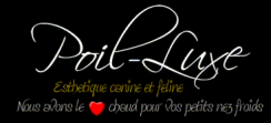 Poil Luxe