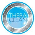 Thera-Clean