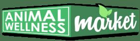 Market_Logo