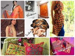 Fashion Dresses In Pakistan | TogWears http://www.tog.com.pk/