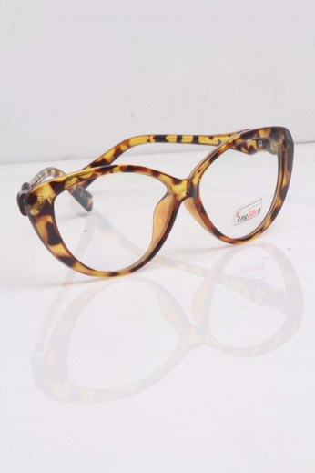 latest designer and brand glasses for ladies | TogWears http://www.tog.com.pk/
