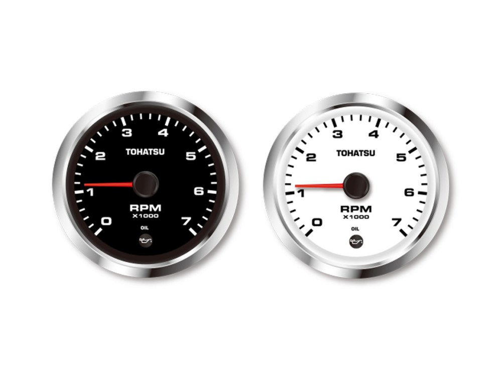 medium resolution of tachometer mfs 4 stroke tldi models