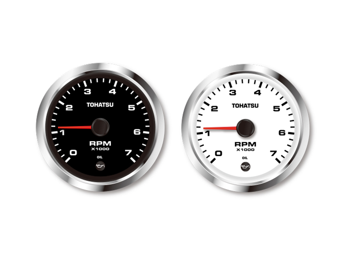 hight resolution of tachometer mfs 4 stroke tldi models