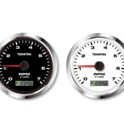 tachometer bft models [ 1155 x 855 Pixel ]