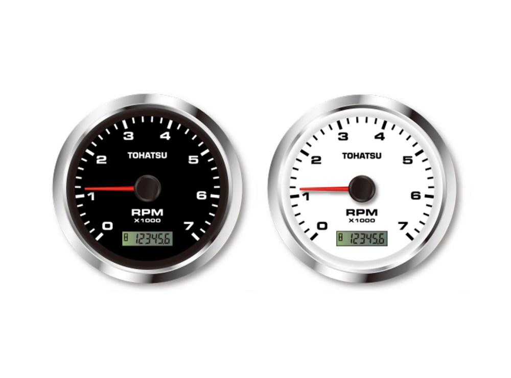 medium resolution of tachometer bft models