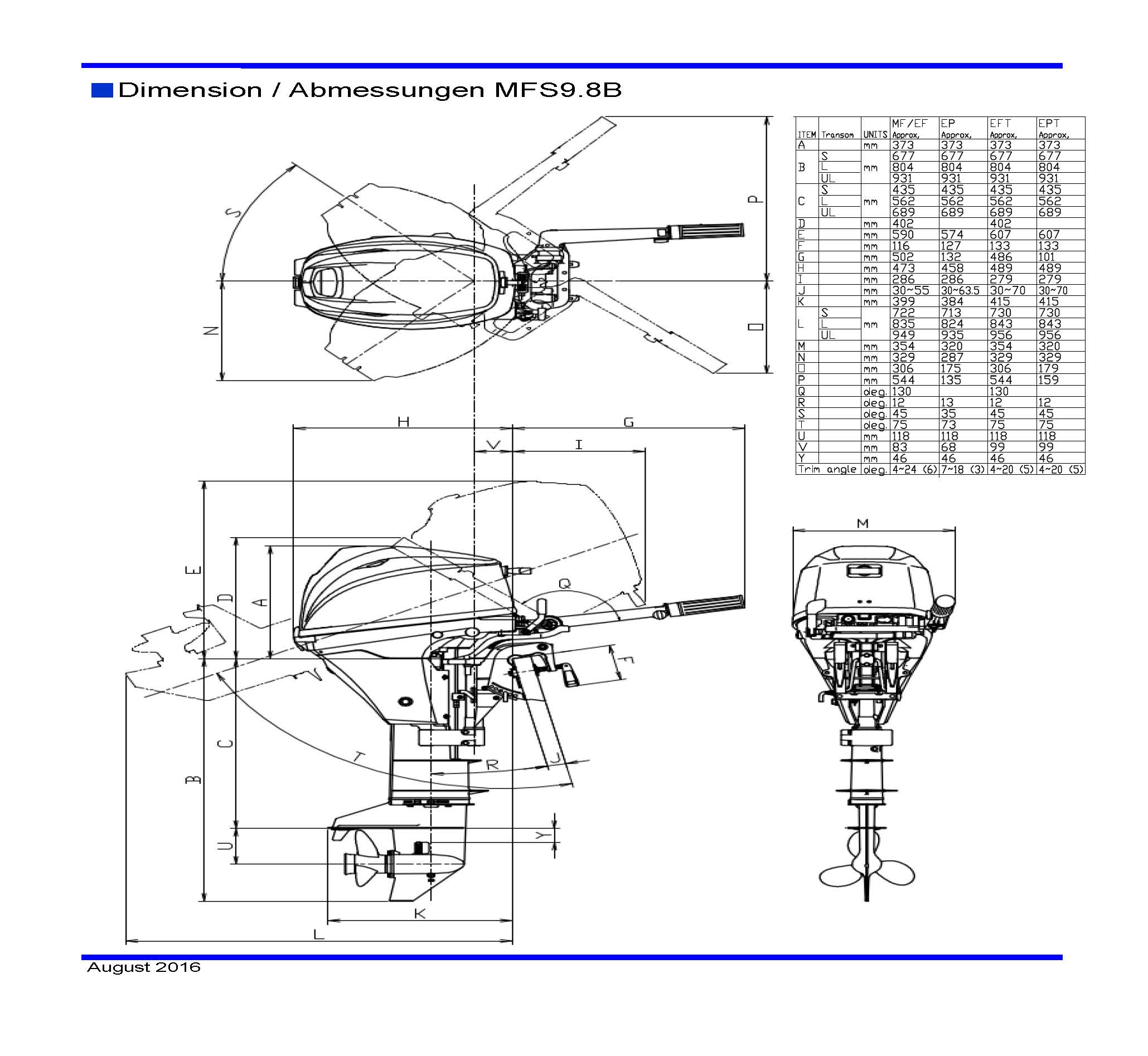 Stroke209cc Mercury Outboard 0r042475 Up Carburetor Diagram