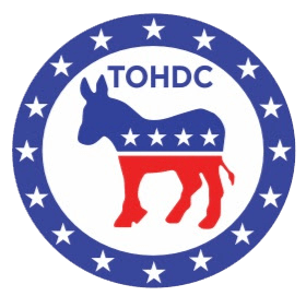 Town of Hempstead Democrats