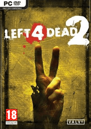 Download Left 4 Dead Bagas31 : download, bagas31, Black, Repack, Download, Google, Tohigh-power