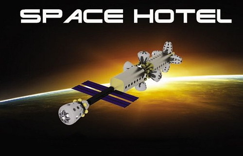space-hotel-15