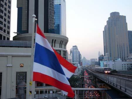 bangkok_hot.jpg