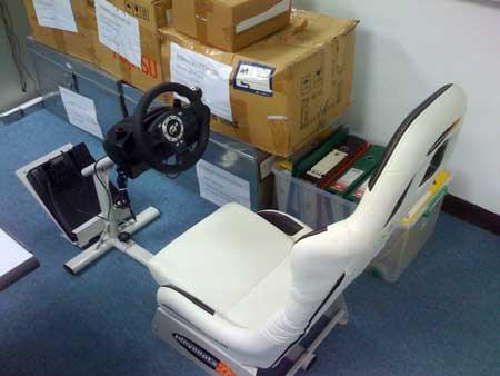 seatset.jpg