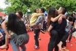 中国の七夕は恋人の日