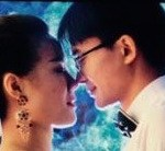 中国の結婚写真の撮影テクニック