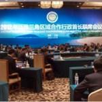 ステキな生き方が垣間見える中国の行政リーダー