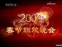 chunjie02