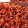 中国人がザリガニを異常なほど食べてしまう理由