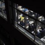 一日中勉強漬けだったりする中国の学校の時間割