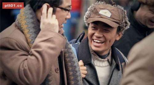 wangbaoqiangB