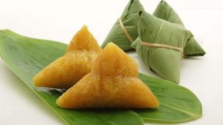 端午の節句にちまきを食べるのは中国発祥です